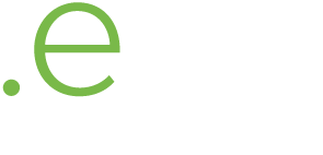 EVA NORDENGREN EKLÖV Logo